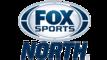 Fox Sports North